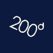 200degrees
