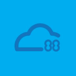 88 Cloud