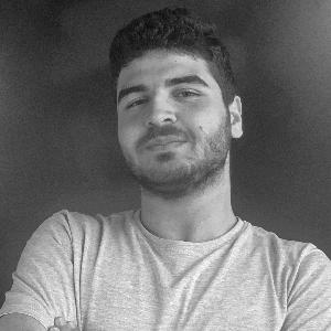 Adnan Haj Ali