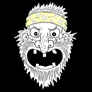 Agung Rama