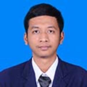 Andrean Prabowo