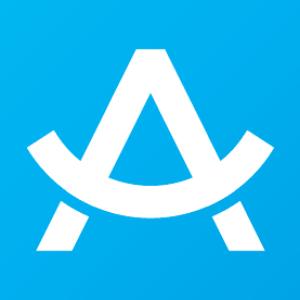 Arkinasi