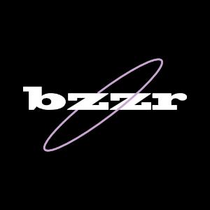 BZZRINCANTATION