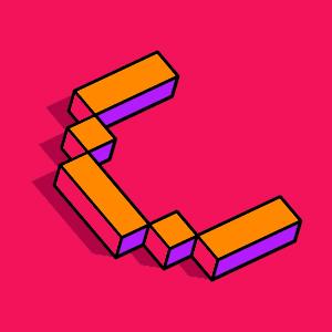 cubydesign