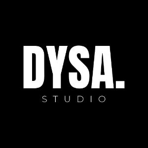 Dysa Studio