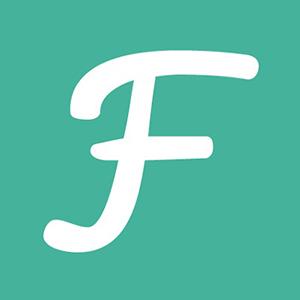 Flat-icons-com