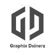 Graphix Dxinerz