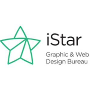 istar_design_bureau