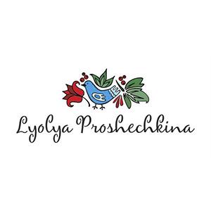 Lyolya