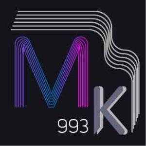 mikan933