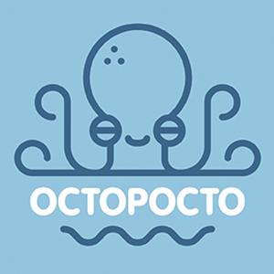 Octopocto