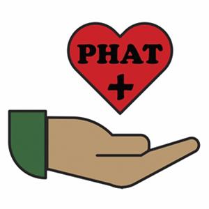 phatplus