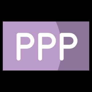 ppangman