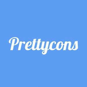 prettycons