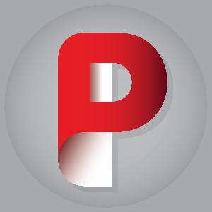 Pronicon