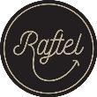 RaftelDesign