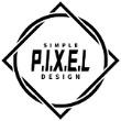 Ranah Pixel Studio