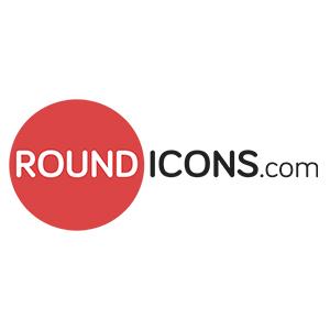 Roundicons Freebies