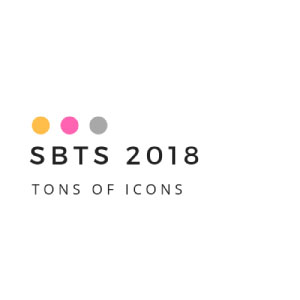 SBTS2018