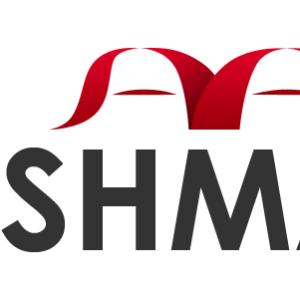 shmai