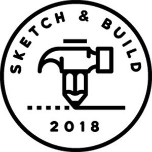 sketchandbuild