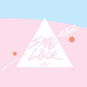smalllikeart
