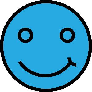 small.smiles