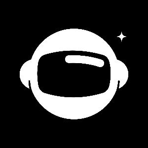 spaceman.design