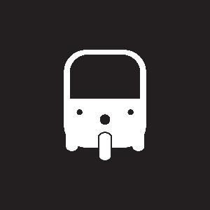 tuktukdesign