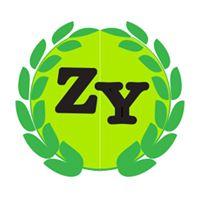 zky.icon